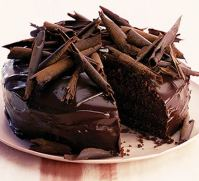 Death-by-chocolate-cake-photos-1